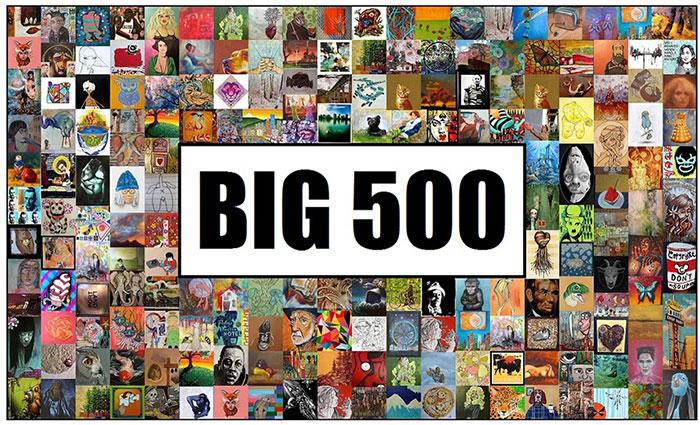Big-500_2015